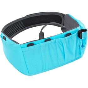 EVOC Race Belt 0,8l neon blue